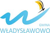 Logo Urząd Miejski Władysławowo
