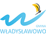 herb miasta władysławowo
